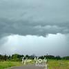 20  G Storm NE