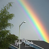 30  G Rainbow Clsoe