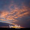 87  G Hood Sunset Wide