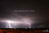 Storms of the Great Plains : Photographs of Severe Weather on the Great Plains of the United States.