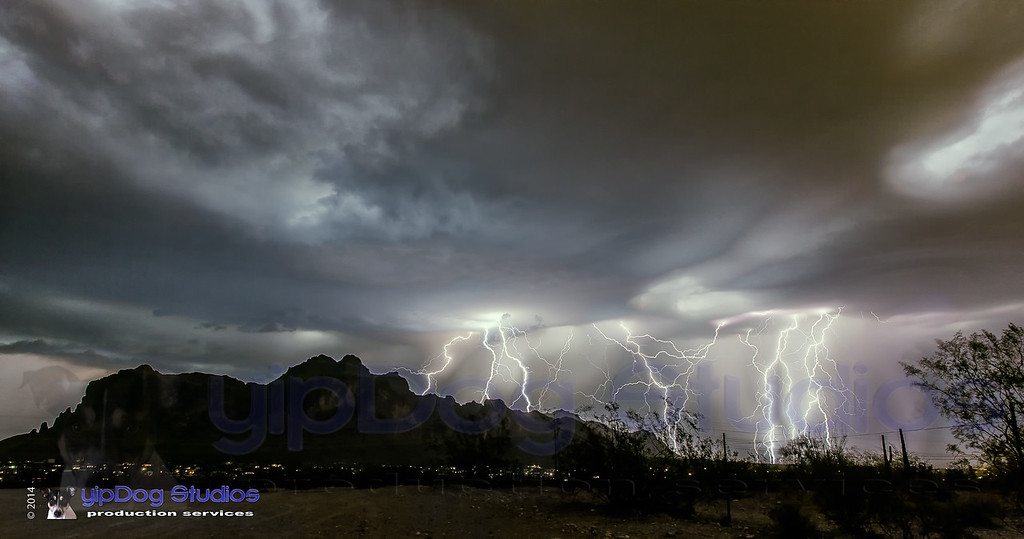 IMAGE: http://yipdog.smugmug.com/Weather/Storms/i-4LRRgPW/0/XL/Superstition-Composite-XL.jpg