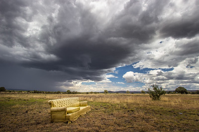 Monsoon Sofa