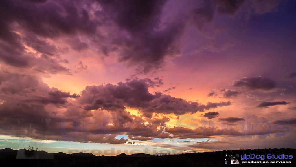 IMAGE: http://yipdog.smugmug.com/Weather/Storms/i-BL7sdsp/0/XL/Sunset-from-Superior-XL.jpg