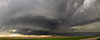 Bowdle Supercell I