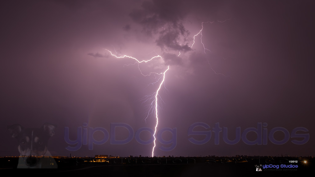 IMAGE: http://yipdog.smugmug.com/Weather/Storms/i-mXgvSMN/1/XL/Lightning9-10-12-XL.jpg