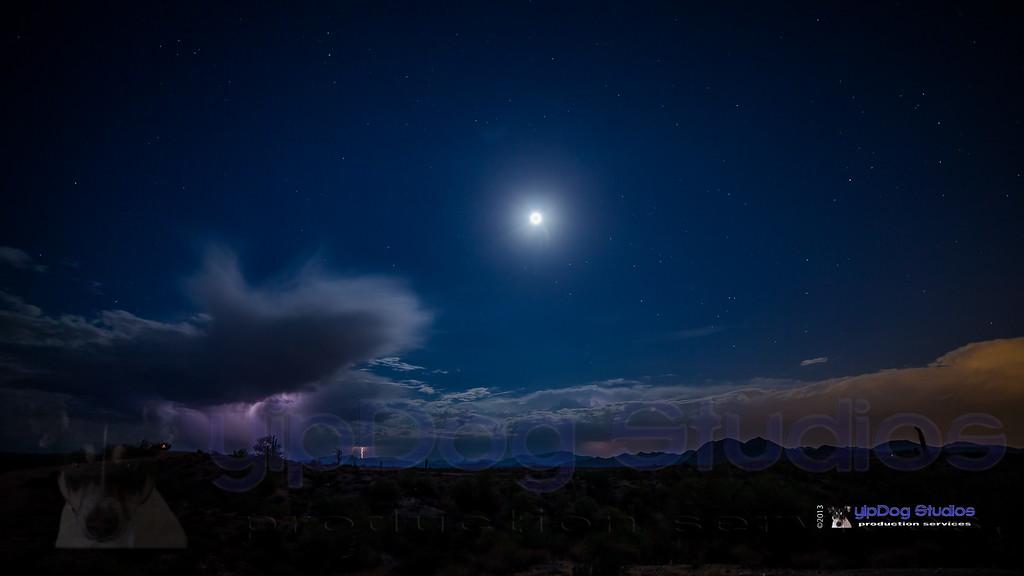 IMAGE: http://yipdog.smugmug.com/Weather/Storms/i-nQ5hnGZ/0/XL/BY8T9341-XL.jpg