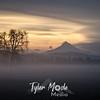 60  G Hood Sunrise Mist Sharp