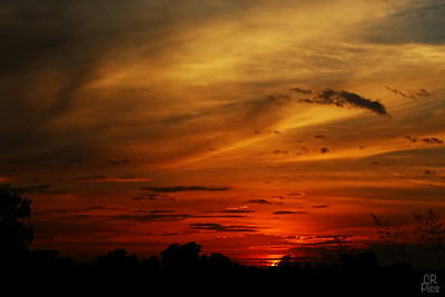 sunset_0702