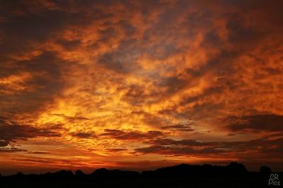 Sunrise_0703