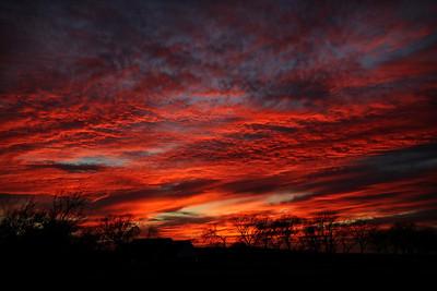 Sunset_011214