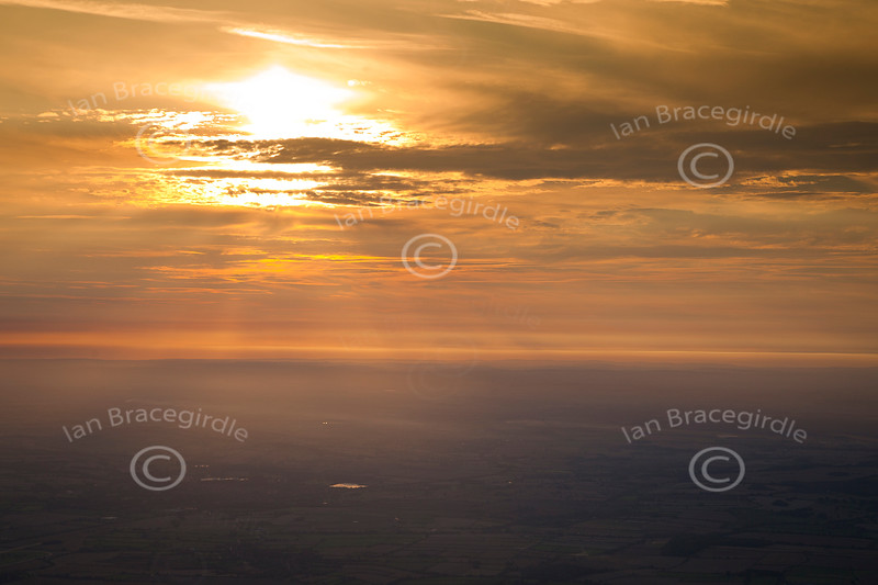 Sunset-aerial-30