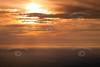 Sunset-aerial-31