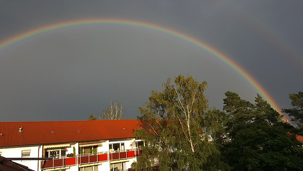 20170808_Erlangen_Rainbow_194225