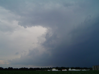 May 30 - NW Macon County IL (tornado warned storm)  Related link http://www.crh.noaa.gov/ilx/events/may302004/may30.php