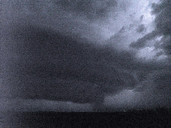 March 12 - Six State Supercell, Macon County IL (w/tornado E of Latham)  Related link http://www.crh.noaa.gov/ilx/?n=mar12tor