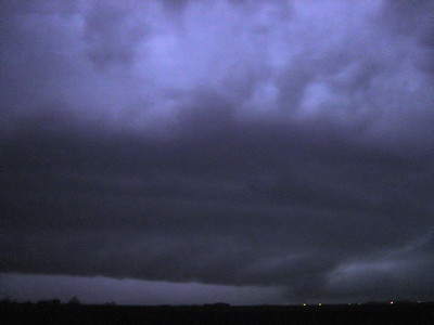 March 12 - Six State Supercell, Macon County IL  Related link http://www.crh.noaa.gov/ilx/?n=mar12tor