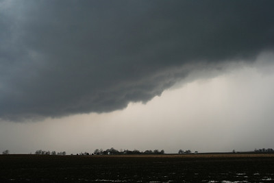 March 1 - S Macon County IL
