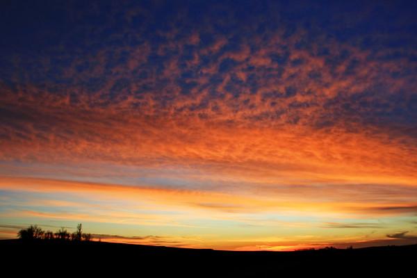 January 2 - Mt. Auburn IL