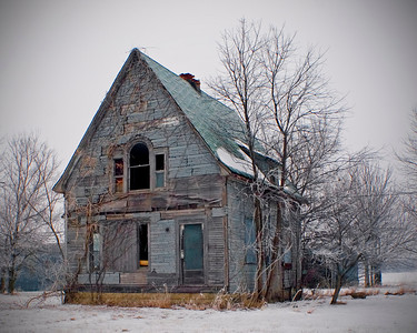 January 25 - Christian County IL