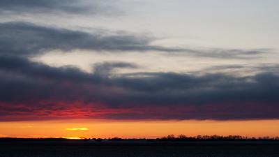 January 12, 2015 - Macon County, IL