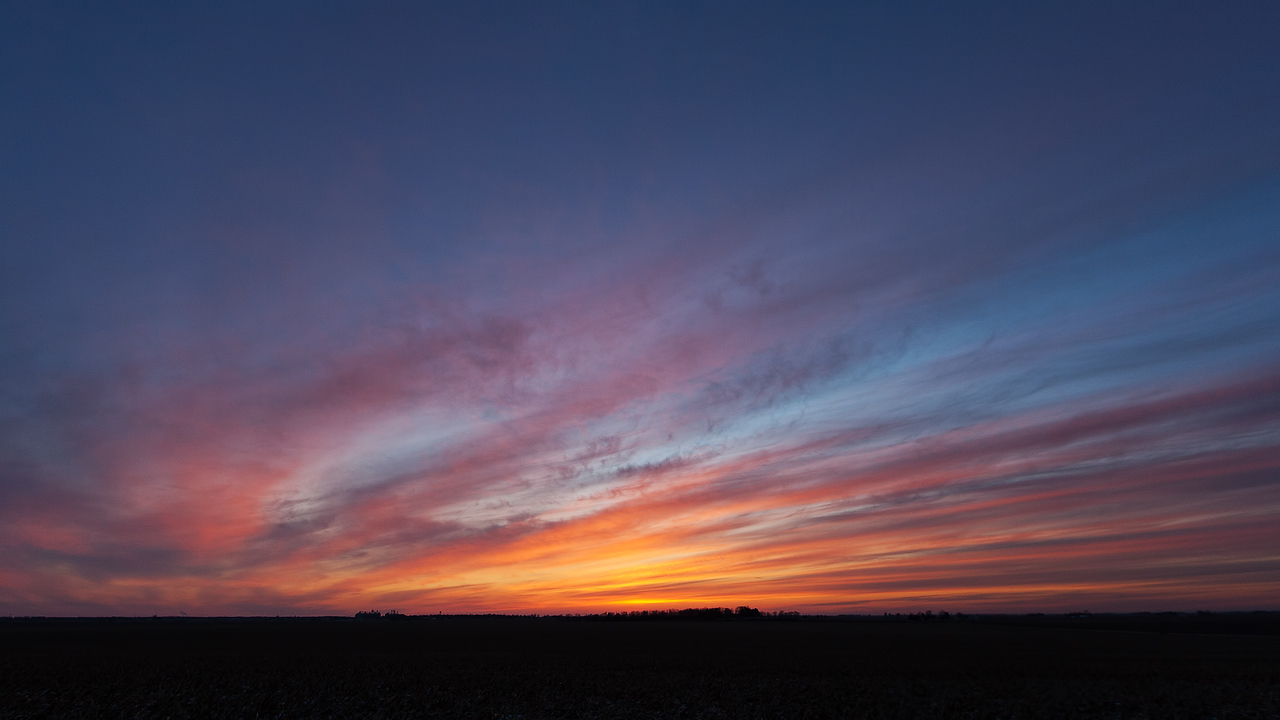 February 16, 2015 - Macon County, IL