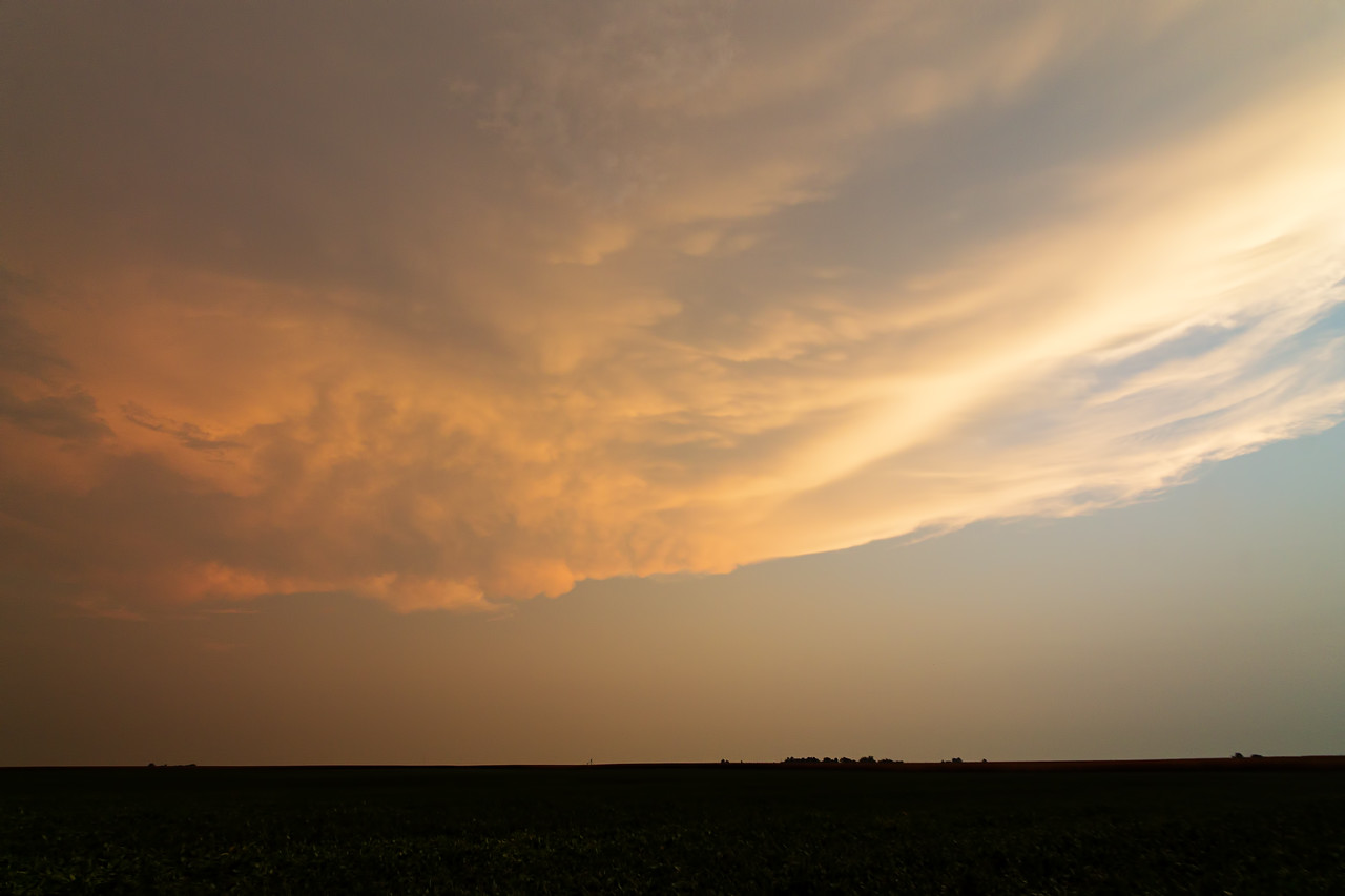 September 1, 2015 - Macon County, IL