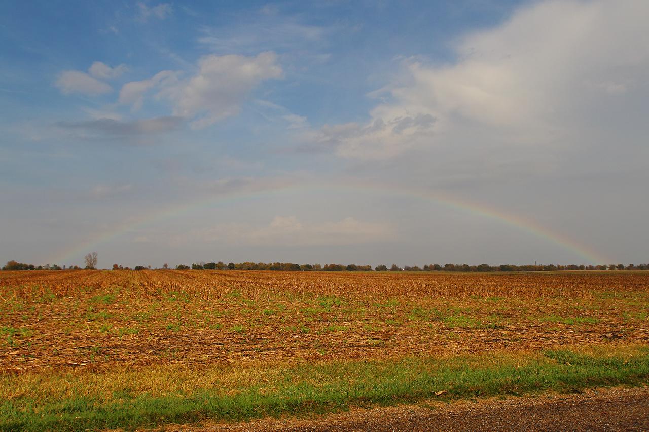 November 2, 2016 - Dewitt County IL