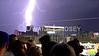 Wrigley/Pearl Jam Lightning - 16x9