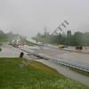 NYS Thruway Flooding 2008