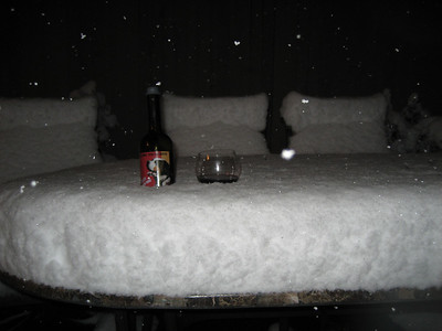 Winter '07