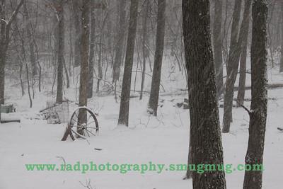 Dec 19 2009 Snowstorm 002