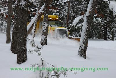 Dec 19 2009 Snowstorm 2 028