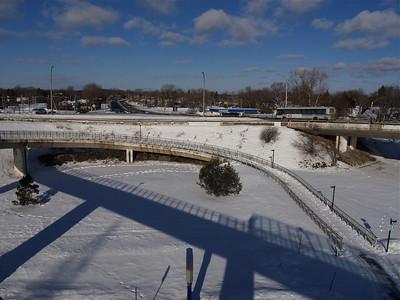 Winter 2008 / 2009