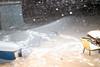 2-10-10-blizzardIMG_4030