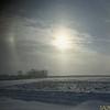 "#salphotobiz<br /> <a href=""https://www.instagram.com/p/B54Wc45g5w1/"">https://www.instagram.com/p/B54Wc45g5w1/</a><br /> <br /> <a href=""https://salphotobiz.smugmug.com/Minnesota/Stevens-County/i-RpsJMHz"">https://salphotobiz.smugmug.com/Minnesota/Stevens-County/i-RpsJMHz</a>"