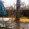 Natural Rain Filter