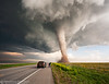 Incredible Campo, CO Tornado