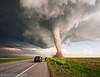 Incredible Campo, CO Tornado