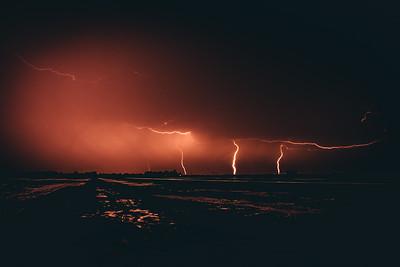 Hell (Dayton TX)