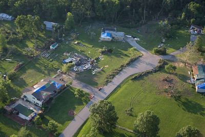 tornadoDamage5-2013_SS_-9096