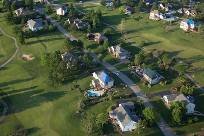 tornadoDamage5-2013_SS_-9073