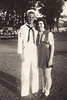 Bill & Mary Barbour0001