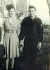 Mr & Mrs Merz0002