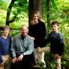 Weaver Family 2015 05_edited-2