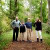 Weaver Family 2015 10_edited-1