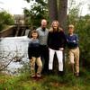 Weaver Family 2015 17_edited-1