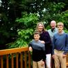 Weaver Family 2015 04_edited-1