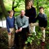Weaver Family 2015 06_edited-1
