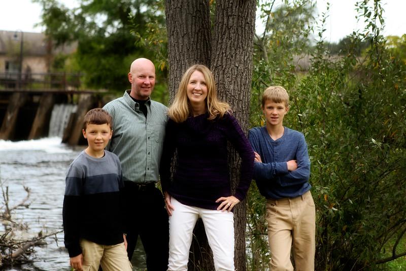 Weaver Family 2015 19_edited-1