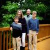Weaver Family 2015 03_edited-1